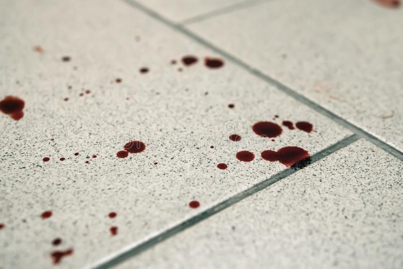 1,428 Sangre En Suelo Fotos - Libres de Derechos y Gratuitas de Dreamstime