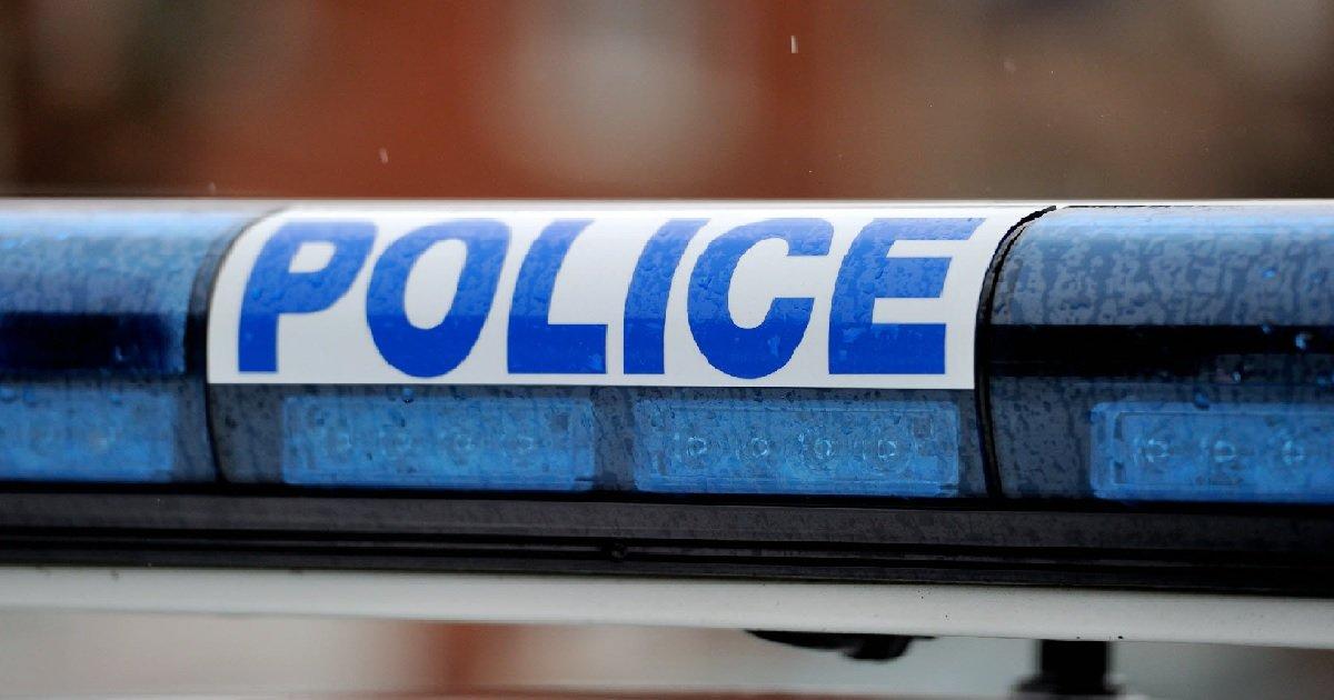 5 besancon.jpg?resize=1200,630 - Besançon: un homme a été attaqué avec un sabre dans le quartier de Planoise