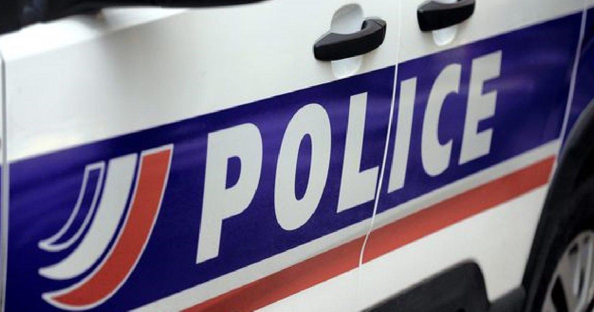 5 gregre.jpg?resize=1200,630 - Grenoble: un homme a été retrouvé égorgé en pleine rue