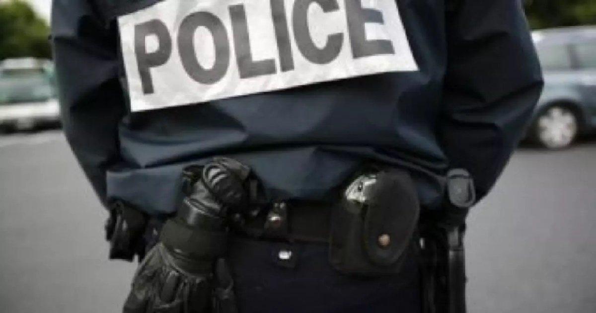 5 loire.jpg?resize=1200,630 - Loire: une jeune femme a été enlevée, rouée de coups puis laissée nue au bord de la route