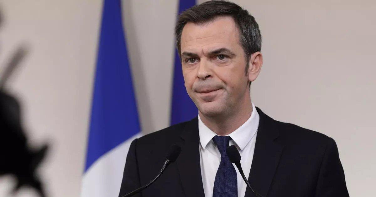5 ov.jpg?resize=412,232 - Que faut-il retenir de la conférence de presse d'Olivier Véran ?