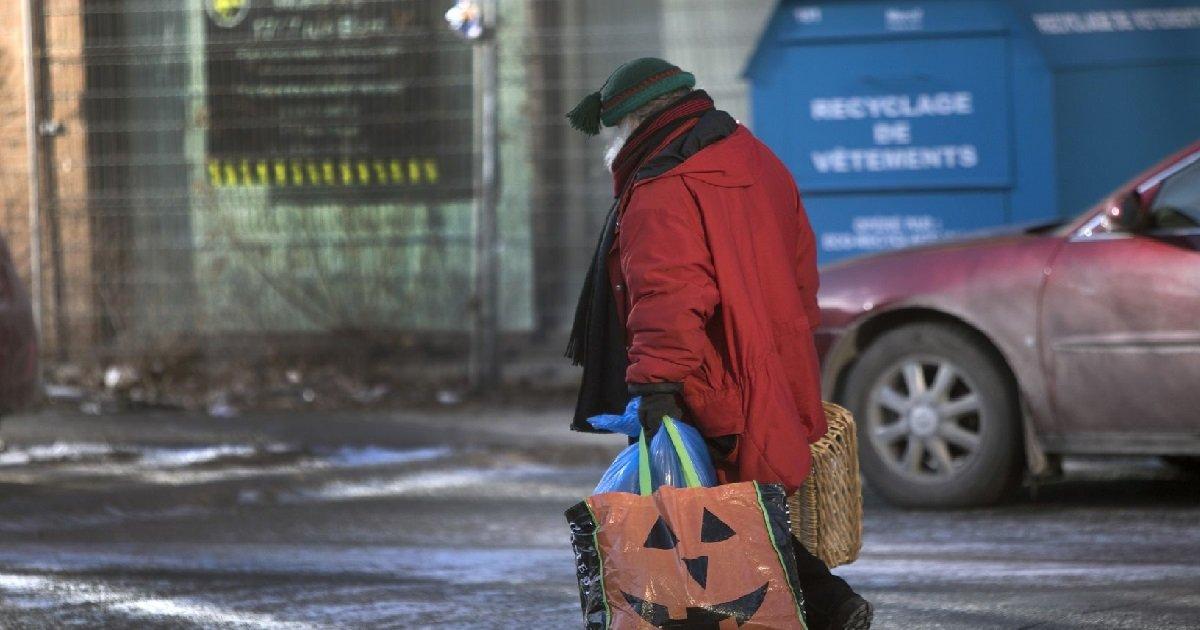 6 aide.jpg?resize=412,275 - Crise sanitaire: une nouvelle aide va être proposée aux familles les plus précaires