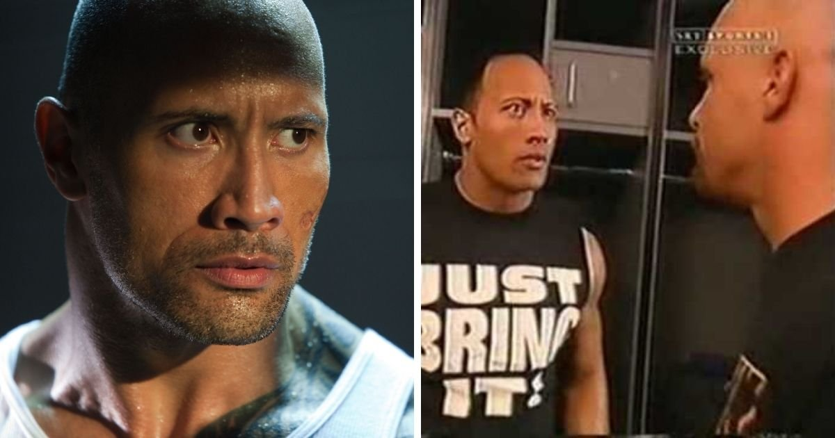 7 10.jpg?resize=1200,630 - Some Wrestlers Once Put Poo In The Rock's Lunchbox