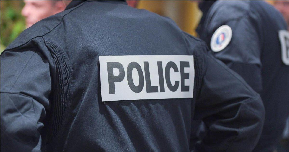 7 agression.jpg?resize=412,232 - Lyon: un professeur a été frappé avec un morceau de bois devant ses élèves