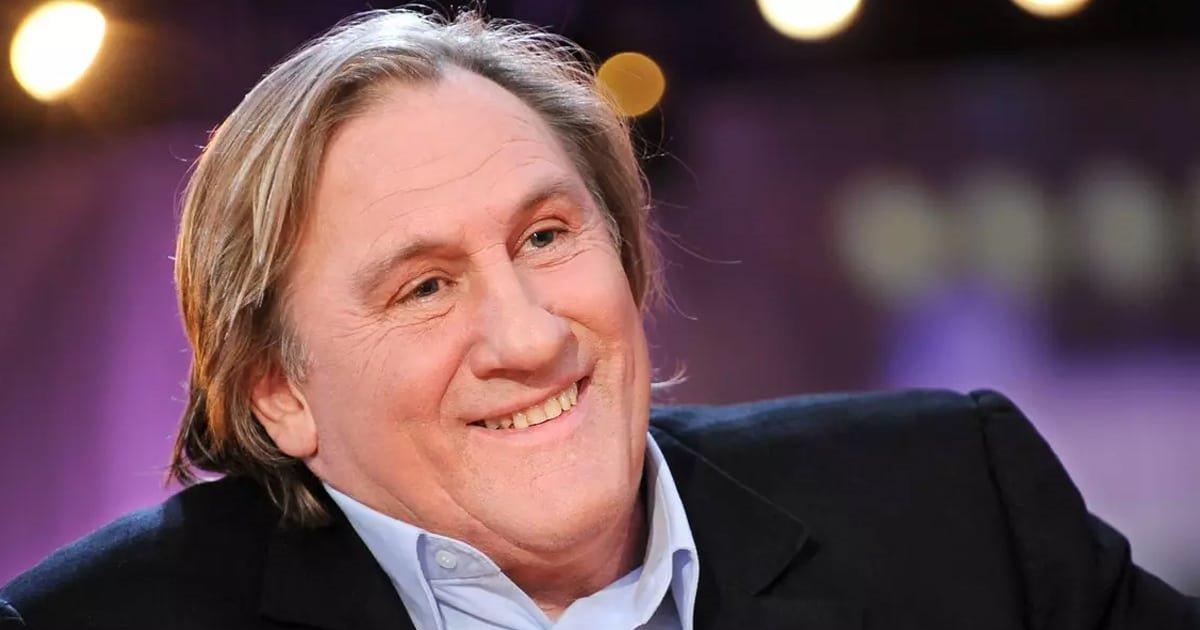 7 gd.jpg?resize=412,275 - Gérard Depardieu aurait été mis en examen en décembre pour « viols »