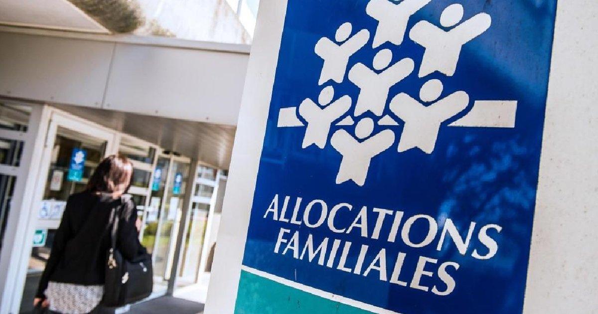 8 caf.jpg?resize=412,232 - CAF: quels sont les Français qui peuvent bénéficier de la Prime d'activité ?