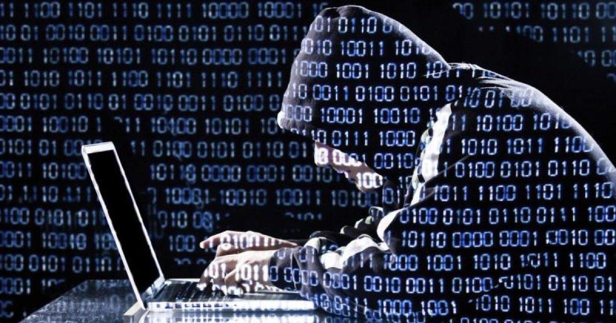 8 pirates.jpg?resize=1200,630 - Plus de 3 milliards de mots de passe Gmail et Hotmail ont été piratés et divulgués en ligne