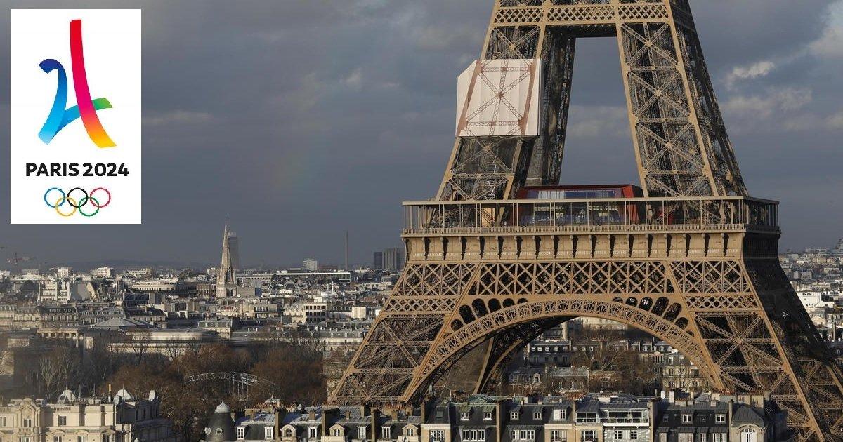 8 te.jpg?resize=1200,630 - Dans la perspective des Jeux olympiques de 2024, la Tour Eiffel va changer