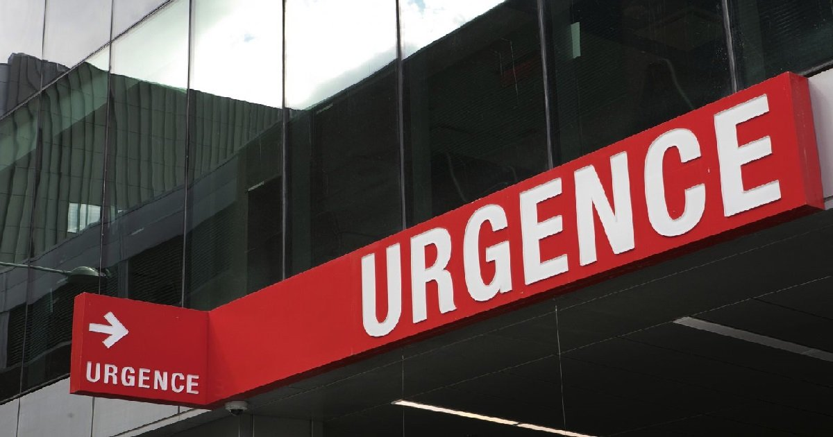 8 urgence.jpg?resize=412,232 - Toulouse: une violente dispute entre des colocataires a éclaté et gravement blessé un jeune homme