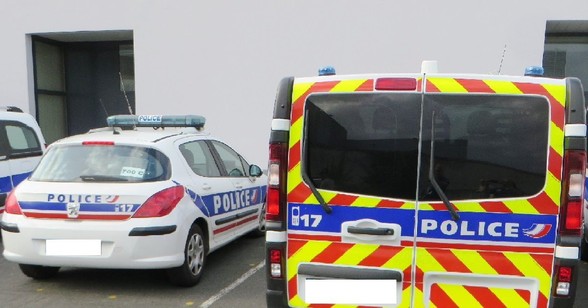 9 essonne.jpg?resize=412,275 - Essonne: une nouvelle rixe entre deux bandes de jeunes a éclaté à Évry