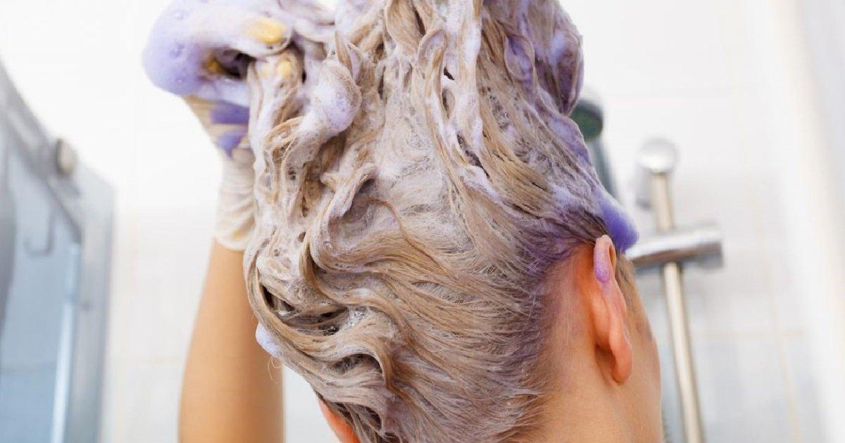 9 shampoo.jpg?resize=1200,630 - D'après 60 millions de consommateurs, quels sont les trois meilleurs shampoings ?