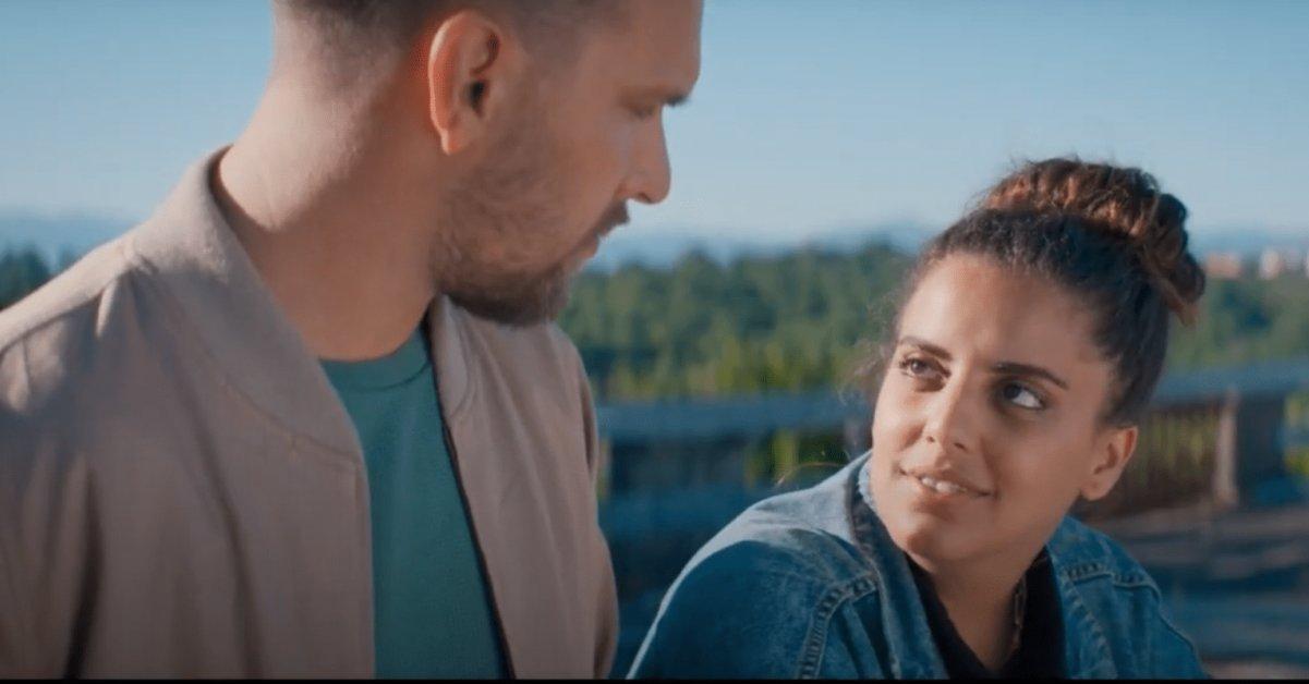 actuanews e1614273366249.png?resize=412,232 - Inès Reg et son mari Kevin sortent leur premier film en mars sur Amazon Prime