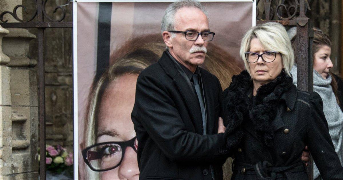 alexia daval.png?resize=1200,630 - Meurtre d'Alexia Daval : sa famille réclame des indemnités à Jonathann Daval