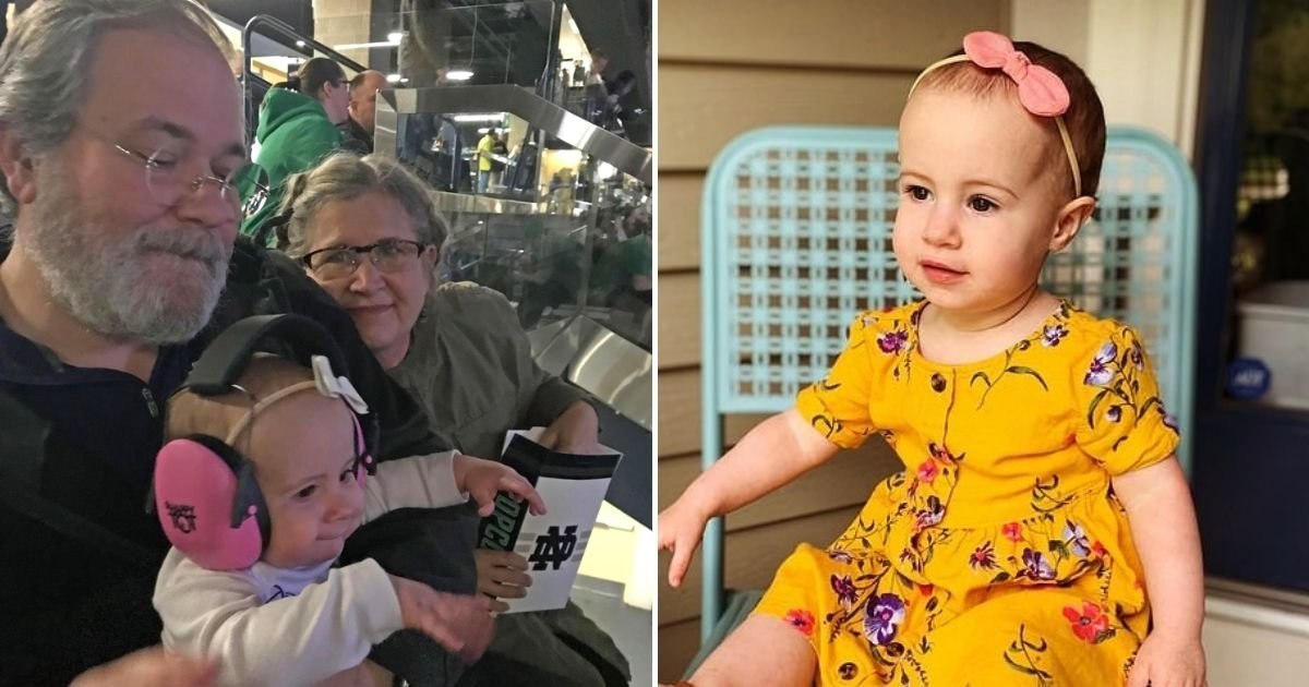 anello6.jpg?resize=1200,630 - 'I Miss You So Much Chloe' Grandfather Of Toddler Who Fell Out Of Cruise Ship Window Avoids Jail Time