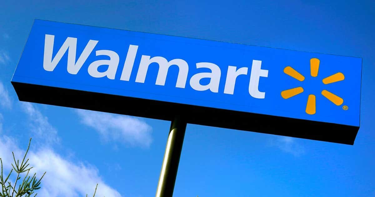 ap 10.jpg?resize=1200,630 - Walmart To Raise Wages For 425,000 Workers