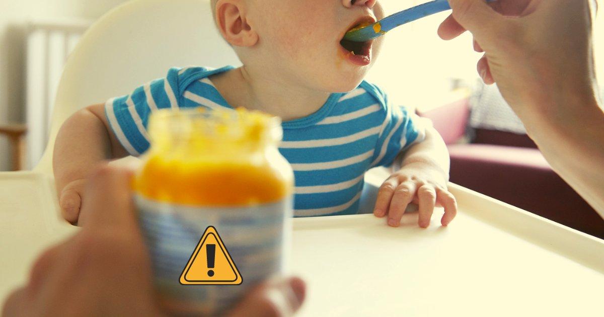 articulosportadas 1 13.png?resize=1200,630 - Empresa Vendió Comida Para Bebés Con El Conocimiento De Que Contenía Metales Tóxicos