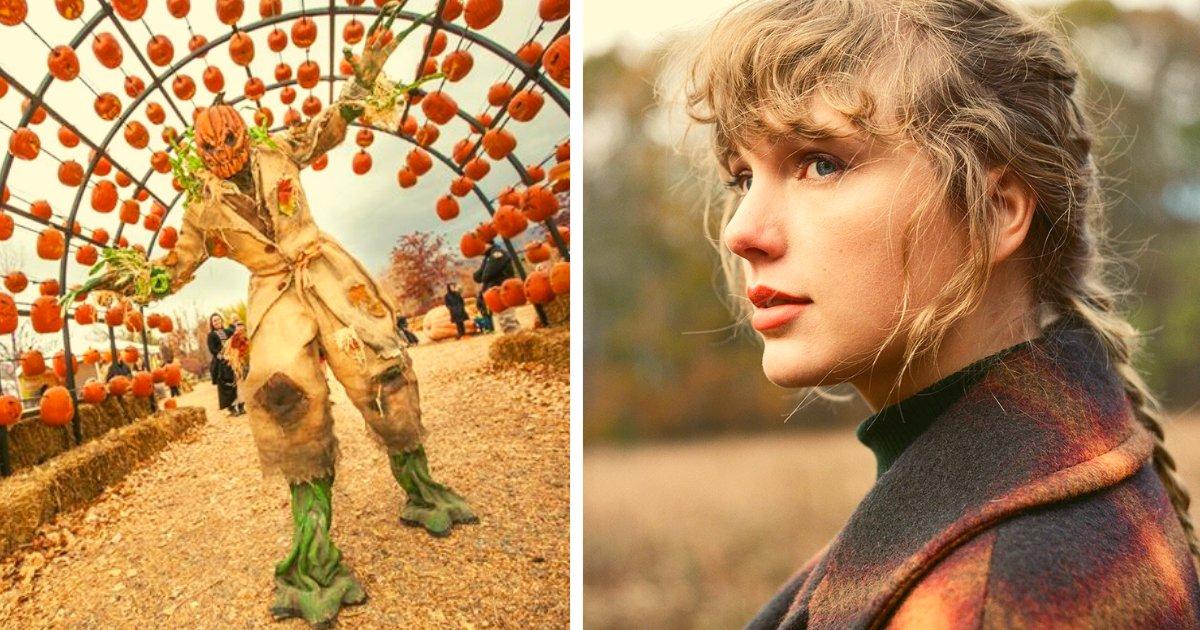 articulosportadas 3 2.png?resize=1200,630 - Un Parque De Diversiones Demanda A La Famosa Cantante Taylor Swift