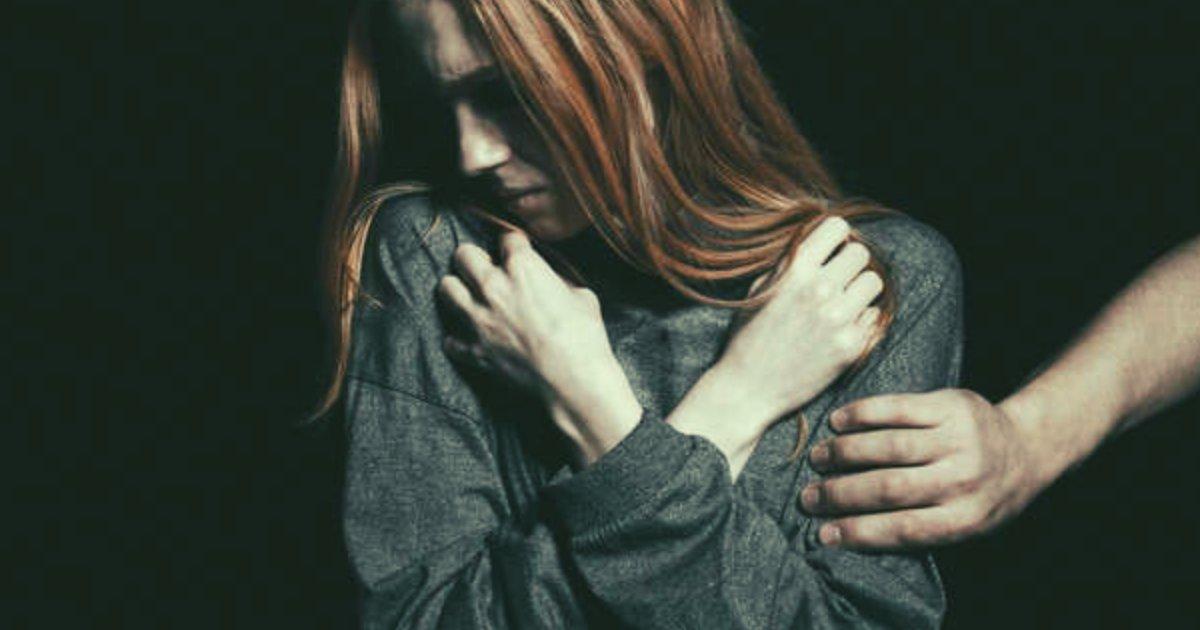 articulosportadas 3 7.png?resize=1200,630 - Descubrió En Facebook La Grabación De La Agresión Sexual Que Sufrió Su Hija De 16 Años