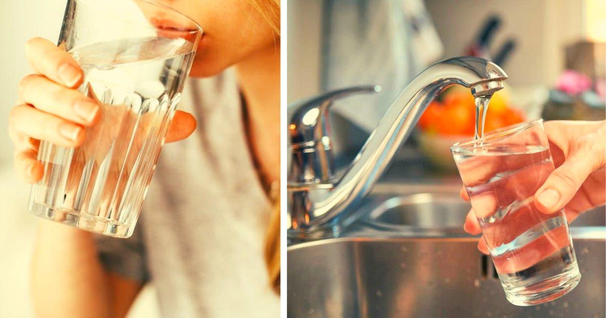articulosportadas 32.png?resize=1200,630 - Trabajadores Ambientales Informan Que El Agua Potable Puede Estar Infectada Con Químicos Cancerígenos
