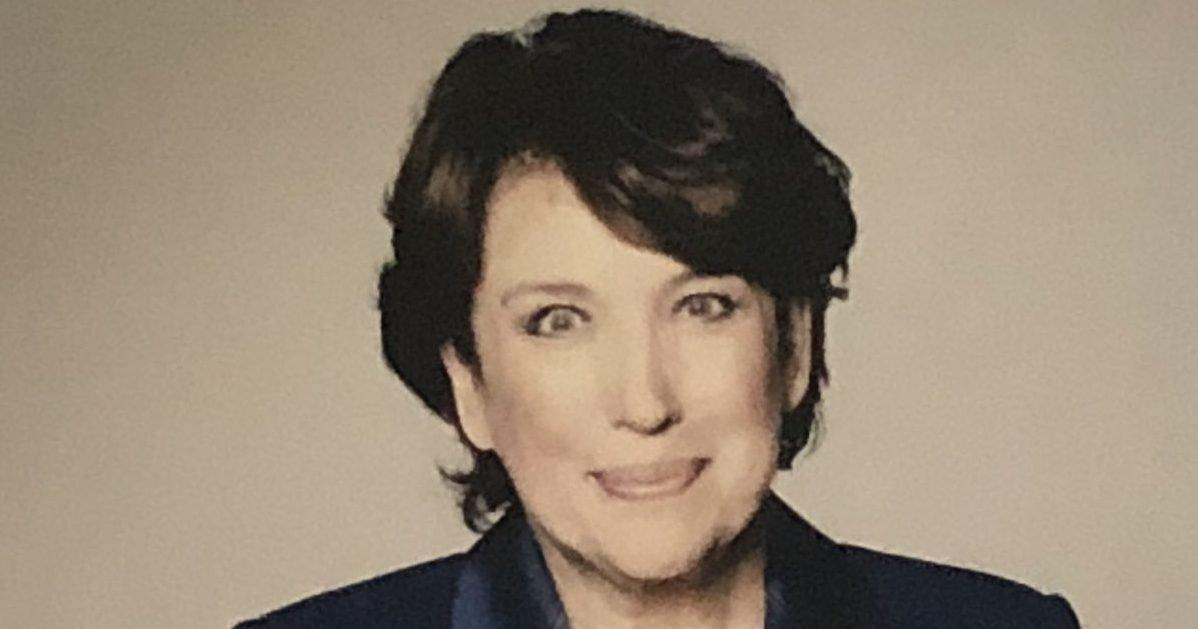 bachelot e1612972841259.jpg?resize=412,275 - Roselyne Bachelot s'oppose au passeport vaccinal