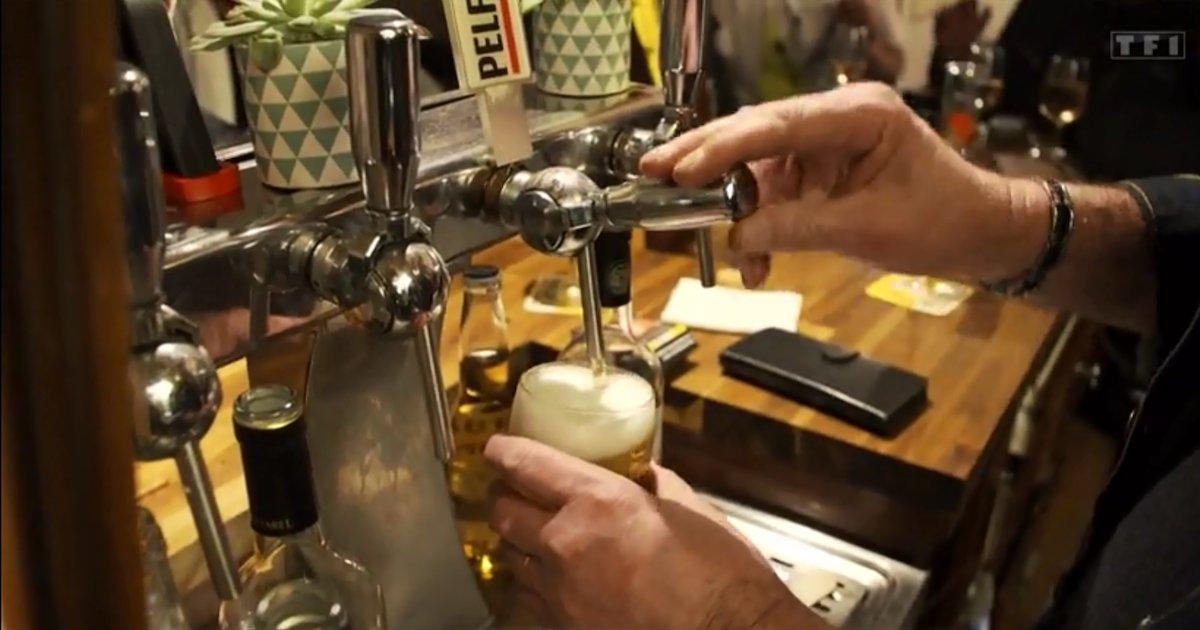 bar clandestin.png?resize=1200,630 - Un bar clandestin de Saint-Malo a été démasqué grâce à un reportage de TF1