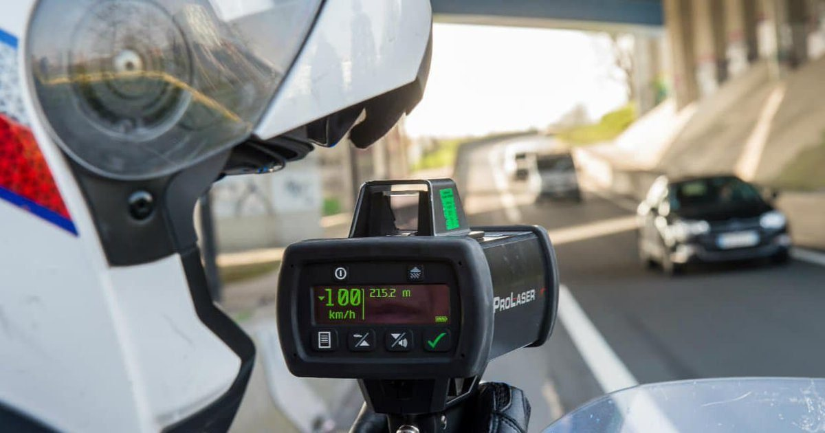 bfmtv e1614349696549.jpg?resize=300,169 - Bas-Rhin : Un homme de 88 ans flashé à 191 km/h au lieu de 110 km/h