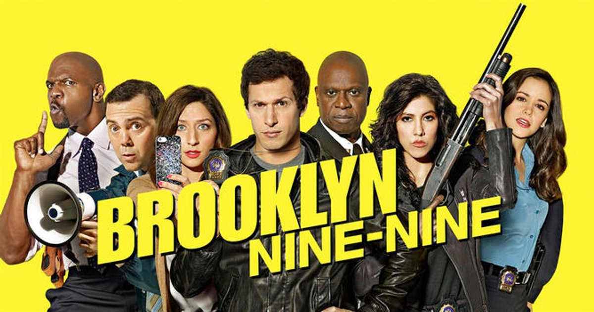 brooklyn nine nine.png?resize=412,232 - Netflix : La saison 8 de Brooklyn Nine-Nine sera la dernière
