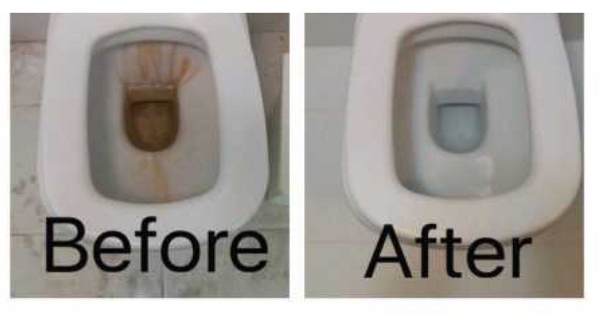 clean.jpg?resize=412,232 - Here Are 7 Simple And Genius Cleaning Tricks For Your Bathroom