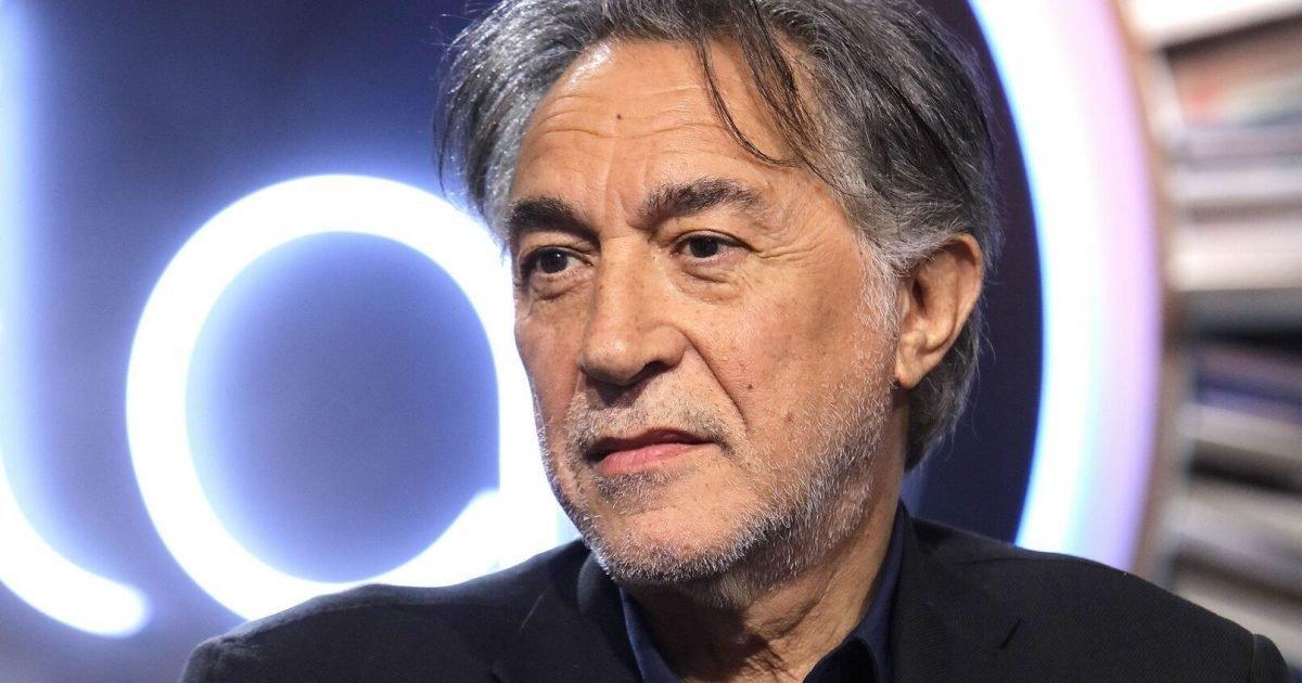 closer e1613570265716.jpeg?resize=1200,630 - Richard Berry accusé d'inceste: France 3 déprogramme un téléfilm avec l'acteur