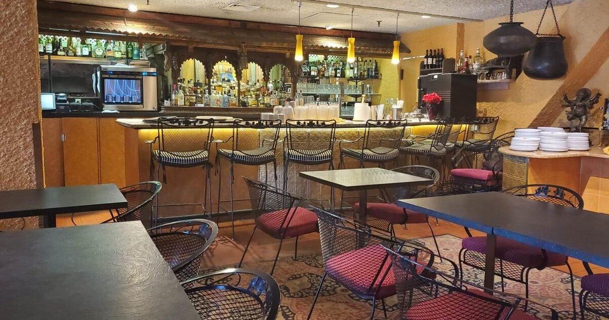 east india company vide winnipeg restaurant e1612196407140.jpg?resize=1200,630 - Un commissaire et un vice-procureur ont été contrôlés dans un restaurant clandestin