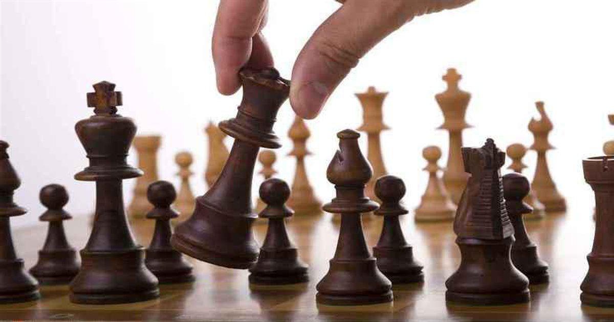 echecs.png?resize=412,275 - Un chaîne Youtube sur les échecs a été suspendue pour son langage jugé raciste