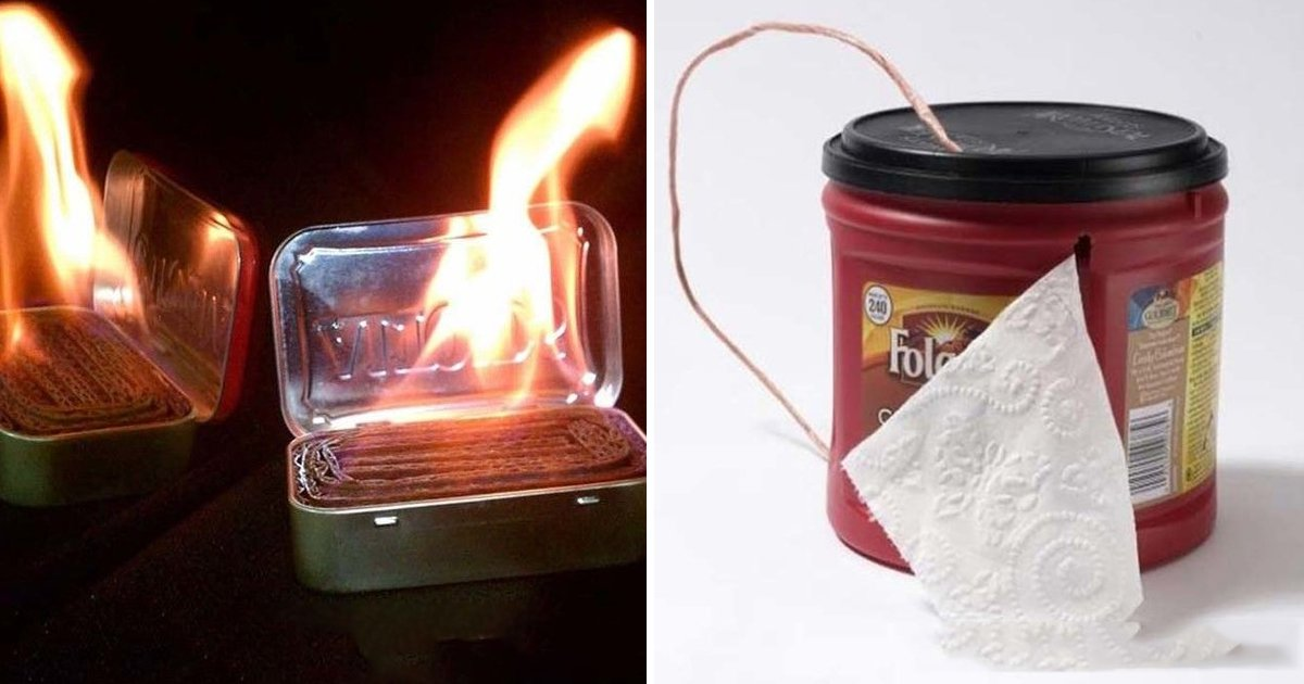 eerrrwwe.jpg?resize=1200,630 - This List Of Wilderness And Survival Hacks Could Save Your Life