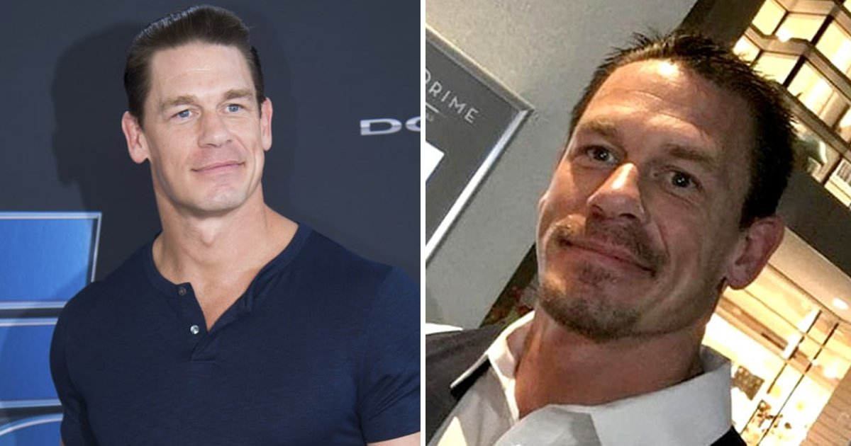 errrr.jpg?resize=1200,630 - John Cena With A Beard Is Making Heads Turn And Here's The Reason Why