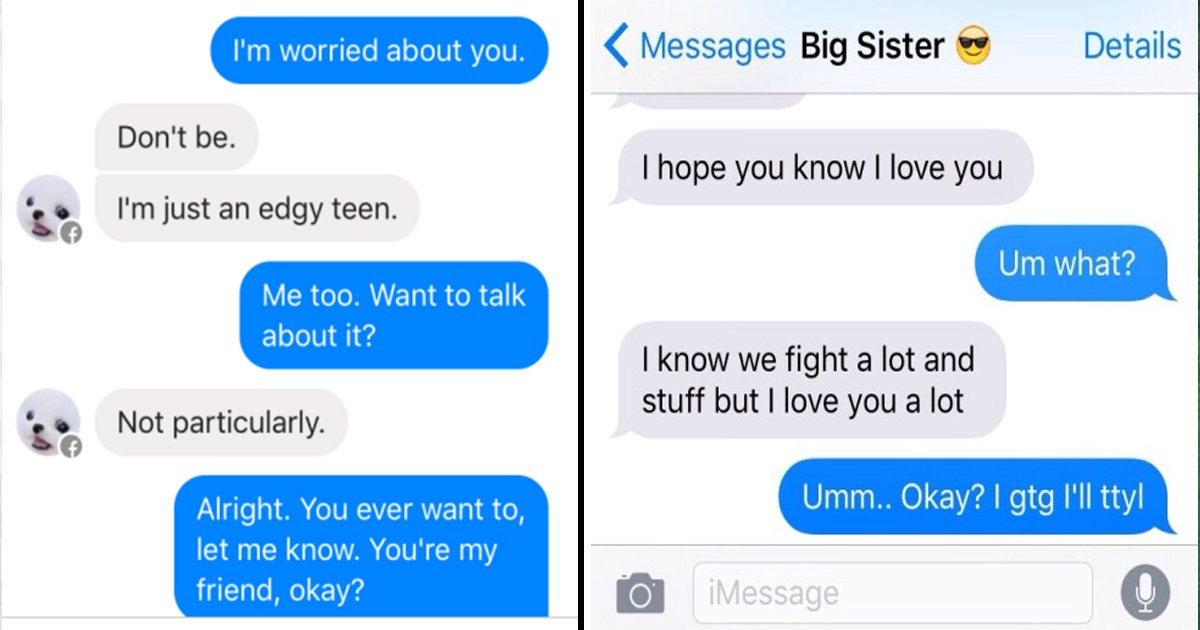 etetwet.jpg?resize=412,232 - See What People's Last Text Messages From A Breakup, Estrangement, Or Death Look Like