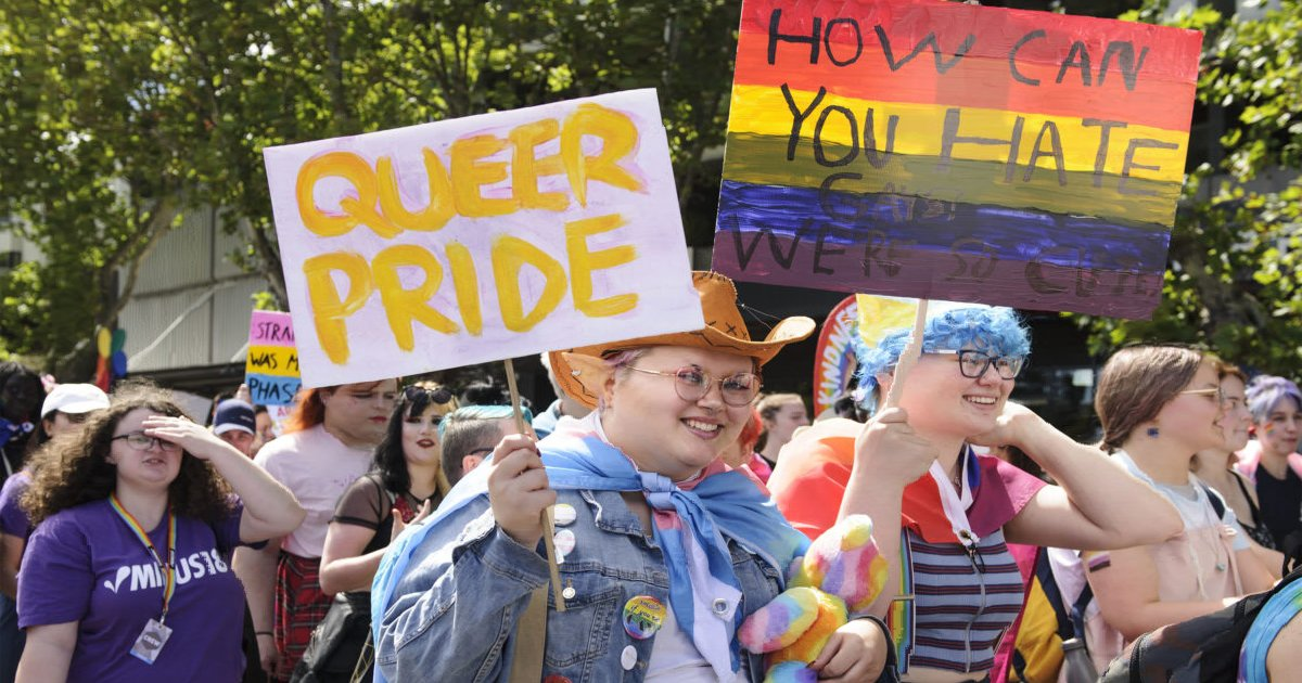 fffgg.jpg?resize=1200,630 - Australia Passes 'World Leading' Bill Banning Gay Conversion Therapy