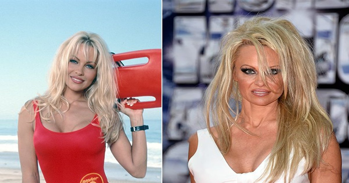 ffggg.jpg?resize=1200,630 - These Pictures Of Aging Celebrities Show How Drastically Stars Change With Time
