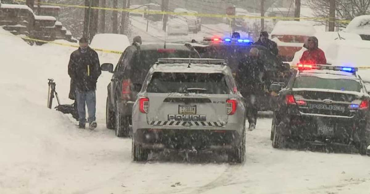fgsdgsg 1 19.jpg?resize=1200,630 - Three People Dead After Snow Shoveling Feud Leads To Murder-Suicide