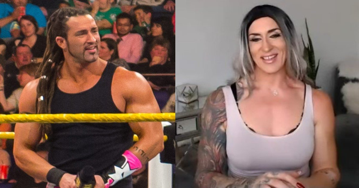 fgsdgsg 1 9.jpg?resize=1200,630 - Former WWE Star Gabbi Tuft Comes Out As A Transgender Woman