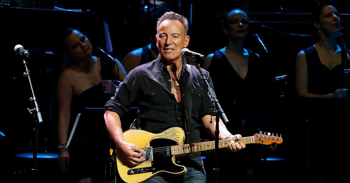 formatfactoryg 1.jpg?resize=412,232 - Bruce Springsteen Arrested For DWI In Jersey Shore