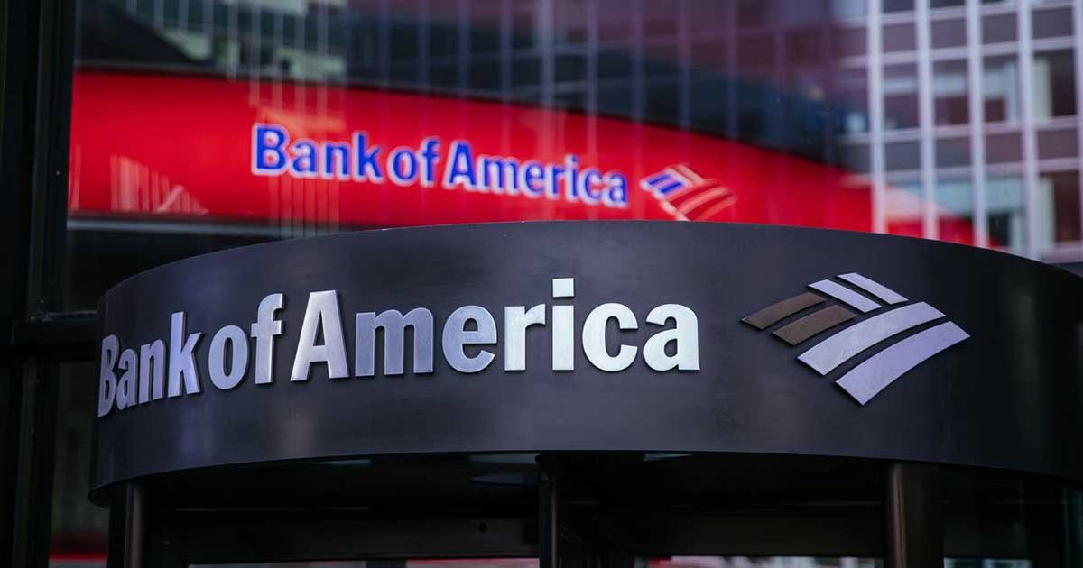 formatfactorywsj 1.jpg?resize=1200,630 - Bank Of America Under Fire After Sharing Data With FBI To Assist In Capitol Riot Investigation