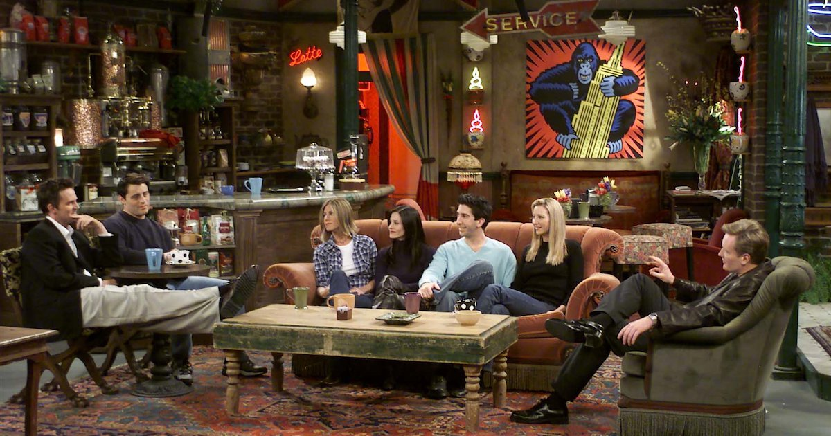 friends.png?resize=1200,630 - Netflix : les séries Gossip Girl, Friends et The Big Bang Theory restent sur la plateforme