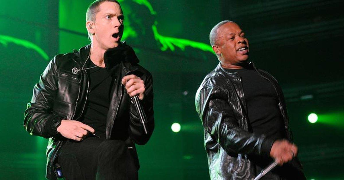 gggggggggh.jpg?resize=1200,630 - Dr. Dre's Album Is Set For Release & It Features Superstars Like Eminem