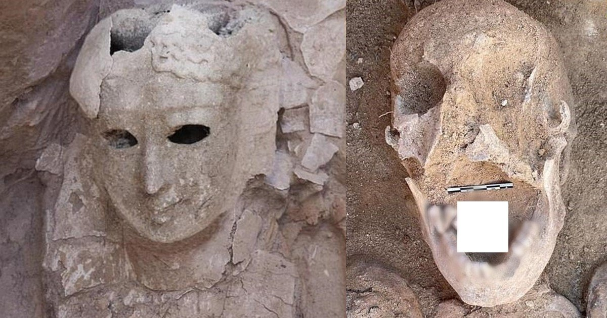 ghjf 14.jpg?resize=1200,630 - Gold-Tongued Mummy Is Discovered In 2,000-Year-Old Burial Site