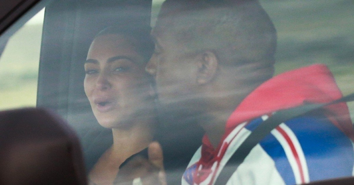 ghjf 21.jpg?resize=1200,630 - Kim Kardashian Files For Divorce From Kanye West After Almost 7 Years Of Marriage