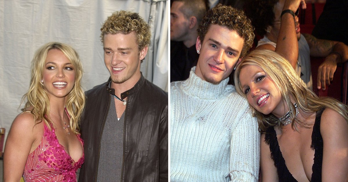 """hahahha.jpg?resize=412,232 - Justin Timberlake Fans Are Furious Asking Him To Apologize For """"What He Did"""""""