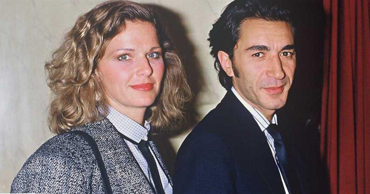 jeane manson.png?resize=1200,630 - Affaire d'inceste : Jeane Manson porte plainte contre la fille de Richard Berry