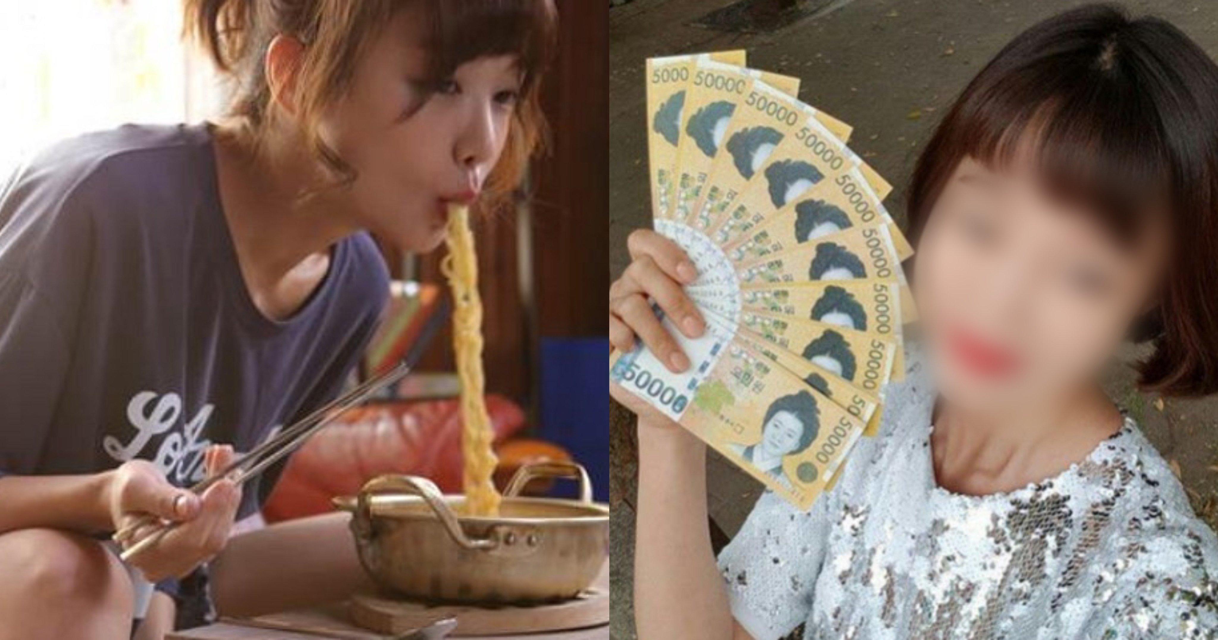 "kakaotalk 20210216 192150279.jpg?resize=412,275 - ""20대 중 부모와 따로 살면 '정부'에서 '수십만원' 받을 수 있습니다"""