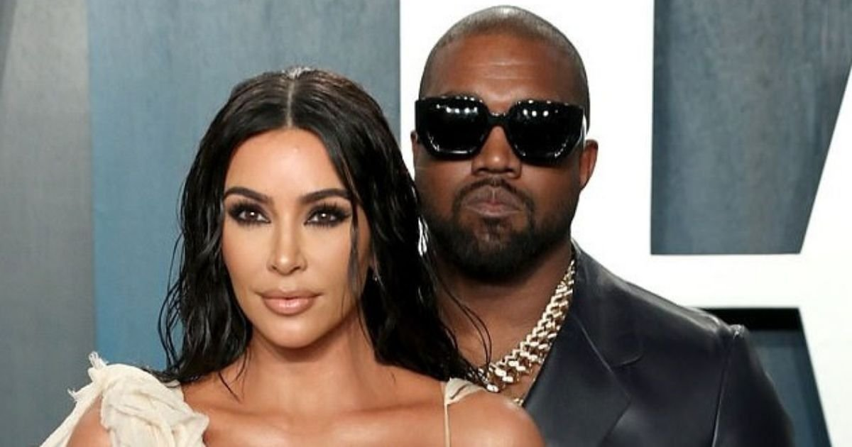 kim5.jpg?resize=1200,630 - Kim Kardashian Files For Divorce From Kanye West After Almost 7 Years Of Marriage