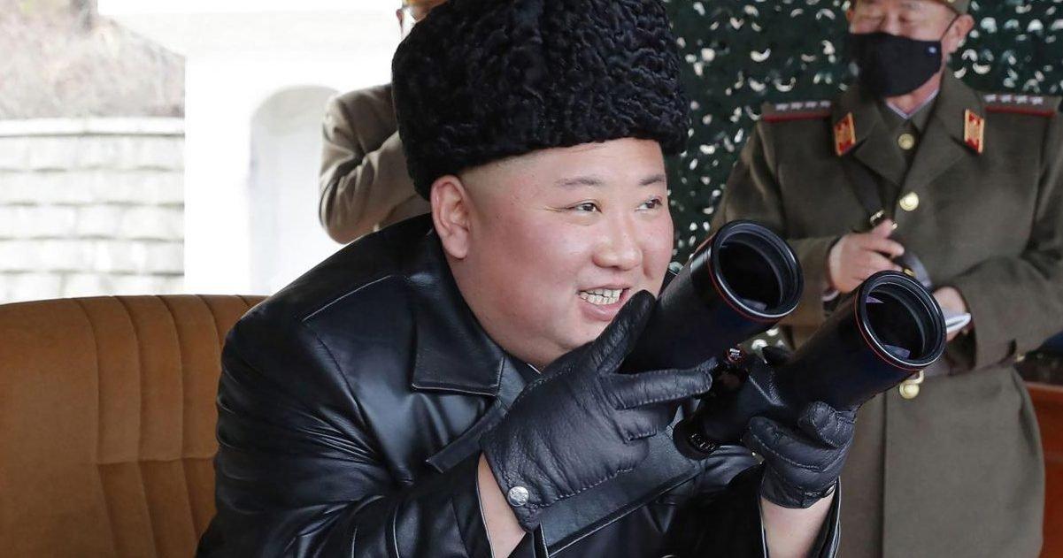 la voix du nord 1 e1613476373635.jpg?resize=1200,630 - Covid-19 : La Corée du Nord aurait piraté Pfizer pour obtenir des informations sur le vaccin
