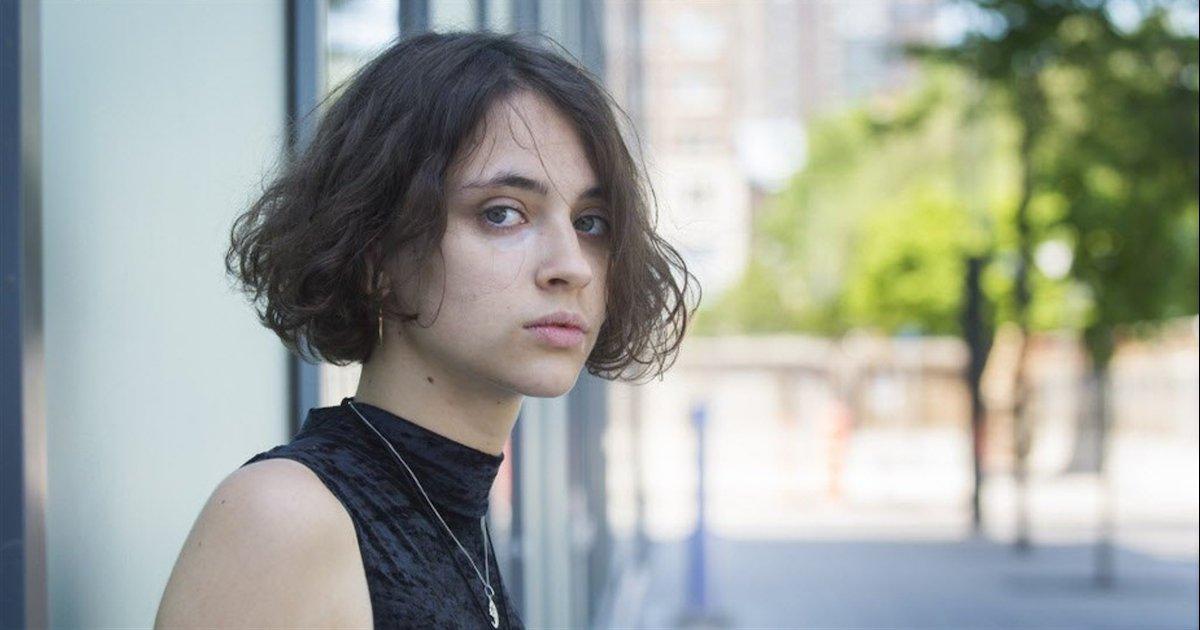 pomme.png?resize=1200,630 - La chanteuse Pomme témoigne du harcèlement sexuel qu'elle a vécu dans la musique